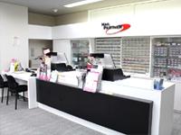 ネイルパートナー恵比寿店の写真1