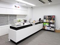 ネイルパートナー横浜店の写真1