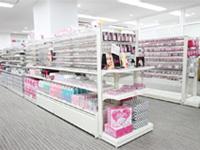 ネイルパートナー横浜店の写真2